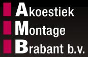 akoestiek-montage-brabant