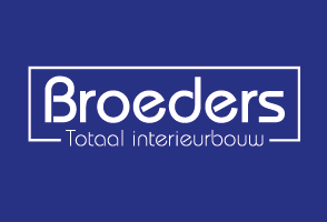 broeders-totaalinterieurbouw