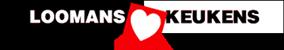 logo-loomanskeukens
