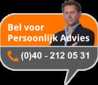 banner-bel-voor-advies