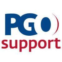 PgoSupport-portfolio
