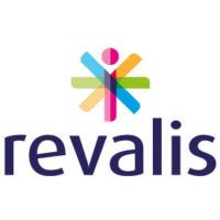 revalis-websitelogo