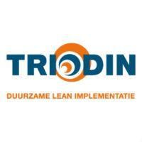 triodin-logo