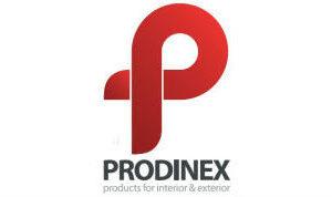 logo-prodinex